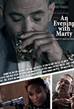 An Evening with Marty