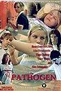 Pathogen (2006) Poster