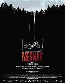 Mesnak (2011)