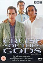 Primary image for Cruise of the Gods