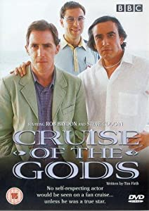 Online download Cruise of the Gods [360p]