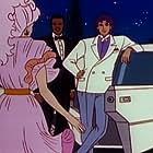 Jem (1985)