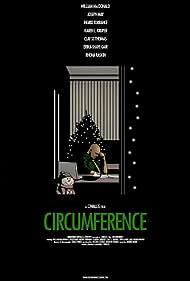 Circumference (2006)