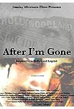After I'm Gone