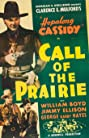 Call of the Prairie (1936) Poster