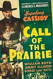 Call of the Prairie(1936) Poster - Movie Forum, Cast, Reviews