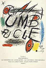 Umbracle Poster