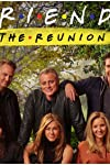'Friends: The Reunion': How to Watch and Everything We Know So Far