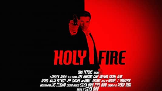 the Holy Fire full movie in hindi free download
