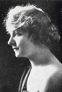 Augusta Anderson Picture