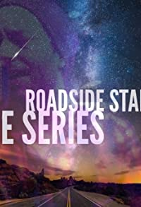 Primary photo for Roadside Stars