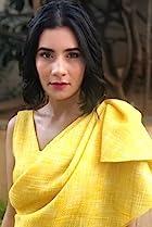 Geetika Vidya Ohlyan