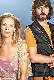 Divinos (2006)