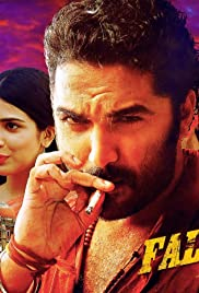 Watch Falaknuma Das (2019) Online Full Movie Free