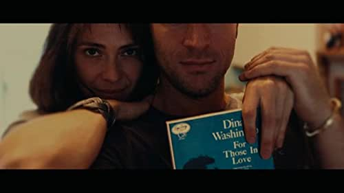 A drama that chronicles the parallel fates of Jacqueline, a young mother with a disabled son in 1960s Paris, and Antoine, a recently divorced, successful DJ in present day Montreal.