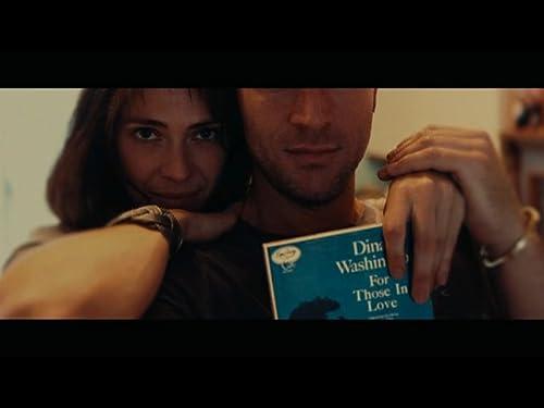 DVD Trailer