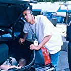 DJ Pooh in The Wash (2001)