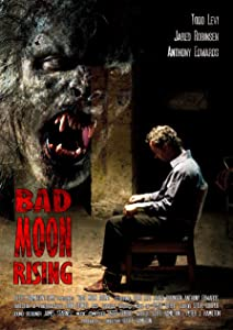 the Bad Moon Rising full movie in hindi free download hd