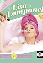 Lisa Lampanelli: Dirty Girl