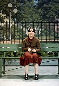 Primary photo for Ruth Buzzi