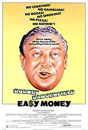 Easy Money (1983) 1080p