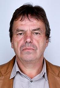 Primary photo for Neil Jordan