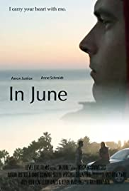 In June Poster