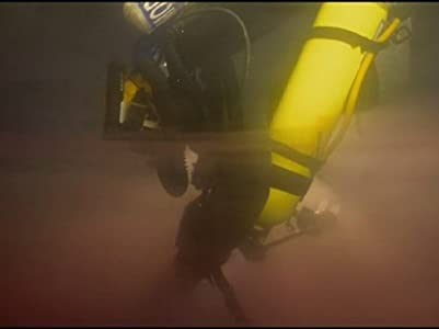 Download di filmati HD Nova: Extreme Cave Diving  [h.264] [mov] (2010)