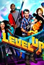 Level Up (2011) Poster
