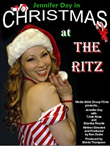 The movies downloads pc Christmas at the Ritz by none [SATRip]