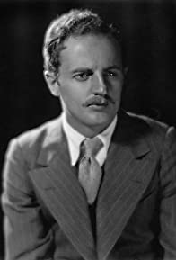 Primary photo for Darryl F. Zanuck
