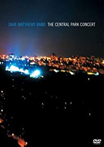 Sites to watch english movie for free Dave Matthews Band: The Central Park Concert [720x594]