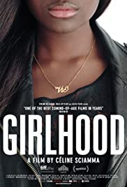 Girlhood | Watch Movies Online
