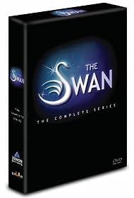 The Swan (2004)