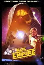 Primary image for Rise of the Empire