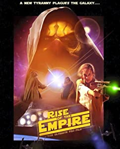 Best movies downloads free Rise of the Empire USA [BluRay]