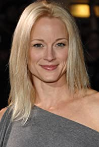Primary photo for Teri Polo