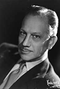 Primary photo for Melvyn Douglas