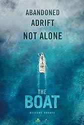 فيلم The Boat مترجم