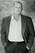 Vance Strickland