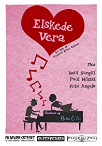 3d movies easy download Elskede Vera Denmark [1280x768]