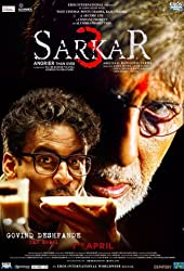 sarkar 3 full movie hd torrent download