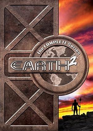 Föld 2 1. évad 18. rész