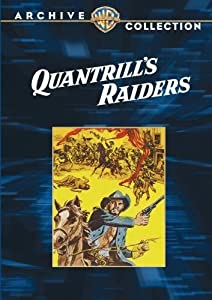 Quantrill's Raiders full movie in hindi 1080p download