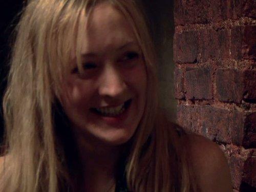 Secretly Pregnant (2011)