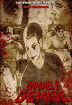 Unmimely Demise