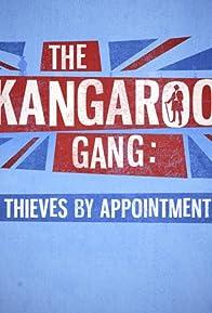 Primary photo for The Kangaroo Gang