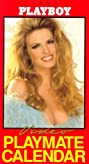 Playboy Video Playmate Calendar 1996 (1995) Poster