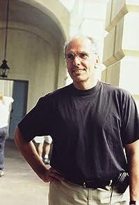 Primary photo for Michael Cristofer