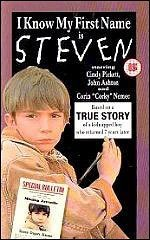I Know My First Name Is Steven 1989 11
